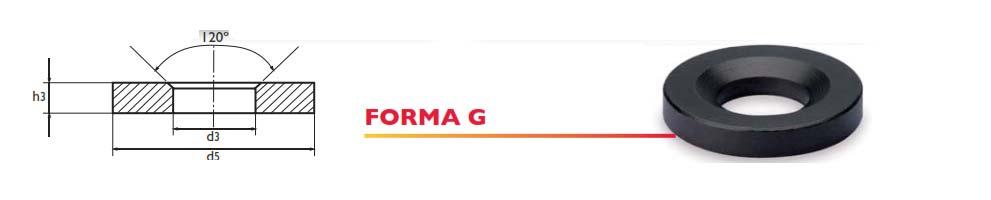 discos-forma-g