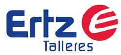 TALLERES ERTZ